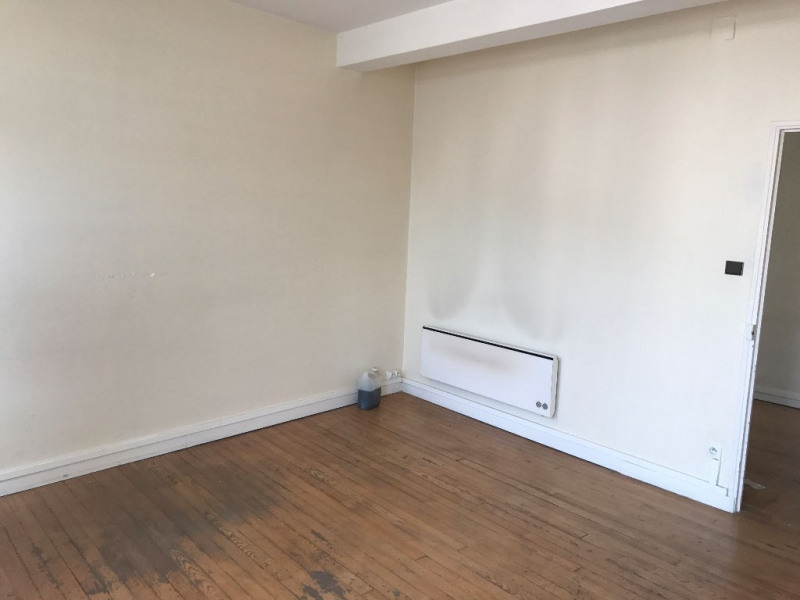 Rental empty room/storage Colomiers 1410€ CC - Picture 7