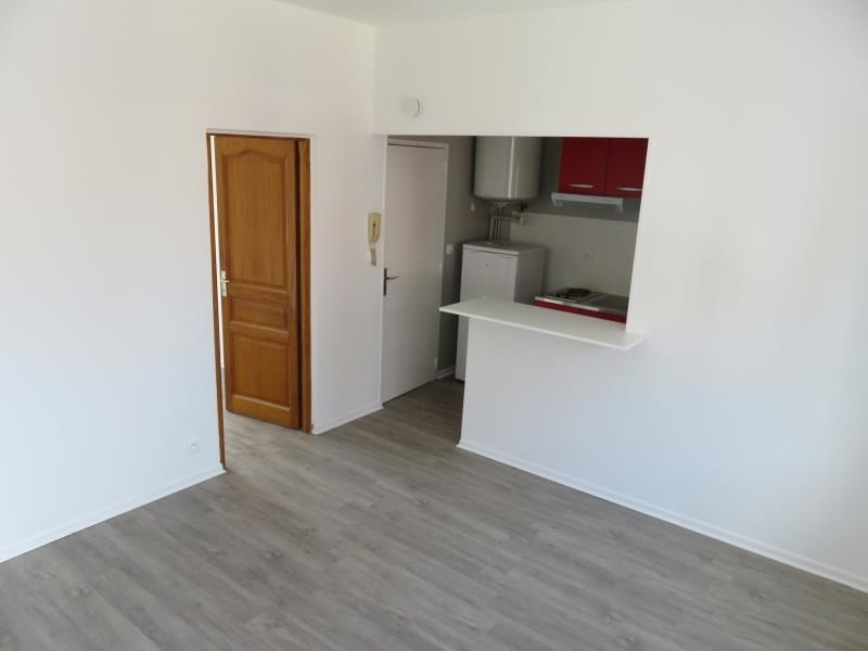 Location appartement Malo les bains 480€ CC - Photo 4