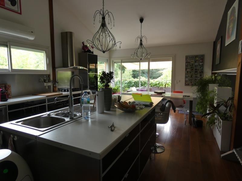 Deluxe sale house / villa Tarnos 630000€ - Picture 5
