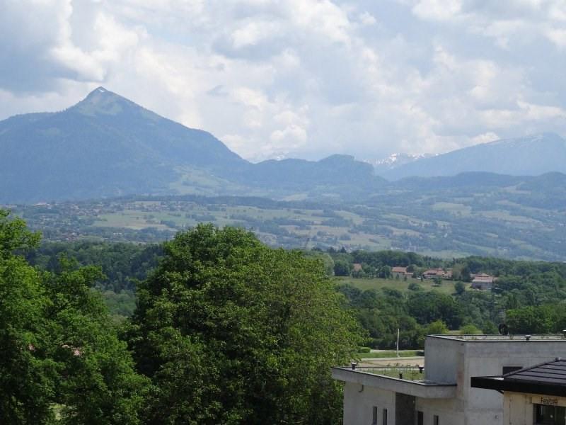 Vente terrain Vetraz monthoux 445000€ - Photo 6