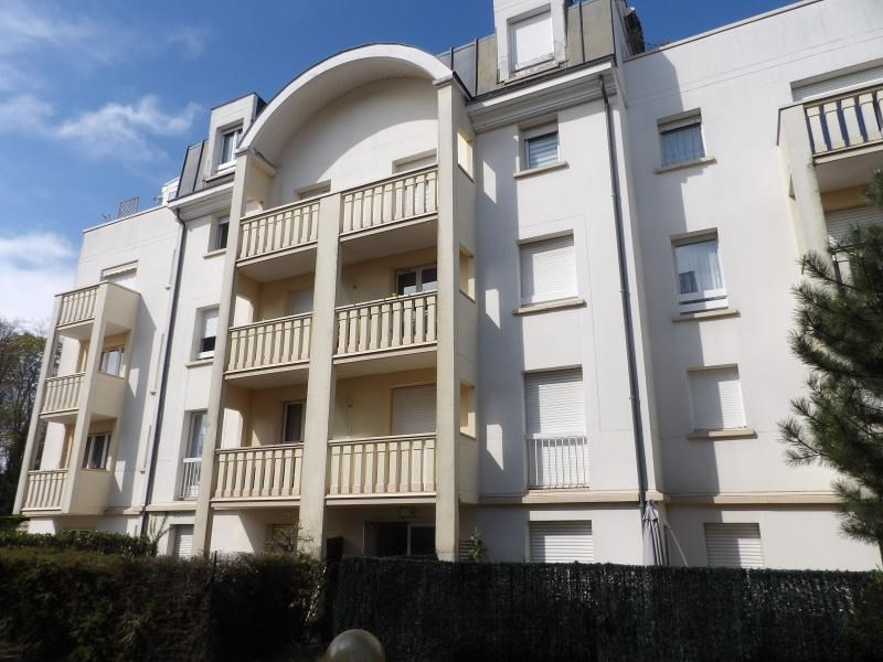 Sale apartment Noisy le grand 335000€ - Picture 8