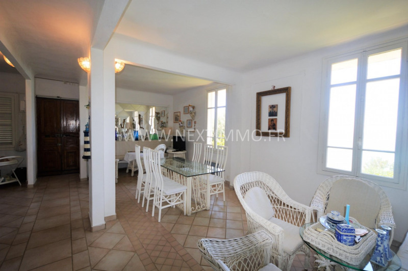 Vente de prestige appartement Roquebrune-cap-martin 640 000€ - Photo 8