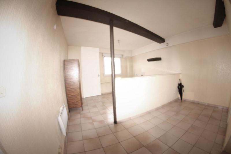 Sale apartment Pau 44200€ - Picture 1