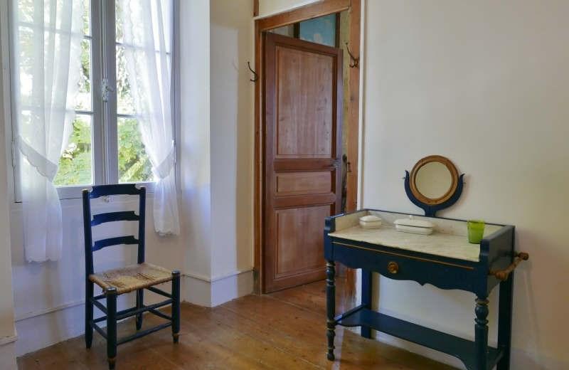 Sale house / villa Marsolan 198000€ - Picture 4