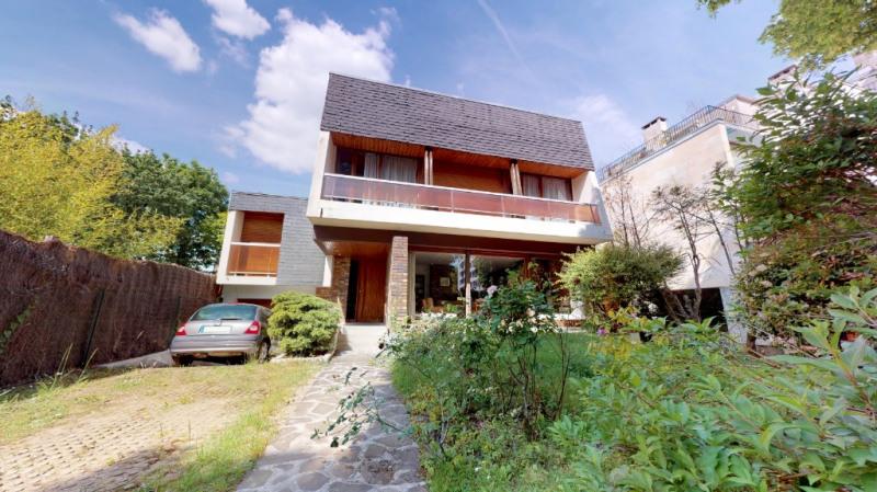 Vente maison / villa Chatenay malabry 899000€ - Photo 13