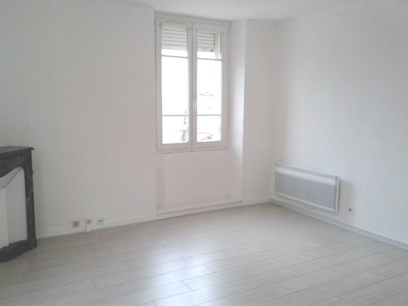 Location appartement Valence 429€ CC - Photo 4
