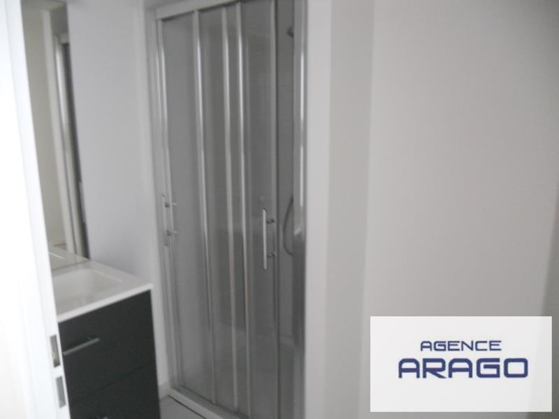 Sale apartment Les sables d'olonne 490000€ - Picture 6