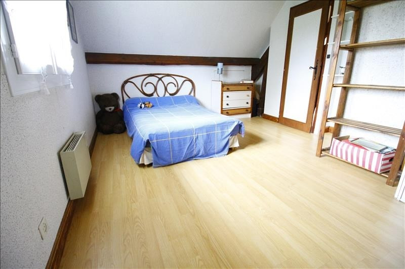 Vente maison / villa Gan 204000€ - Photo 6