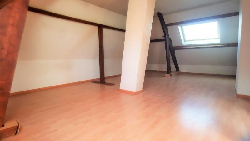 Sale house / villa Noiseau 380000€ - Picture 8