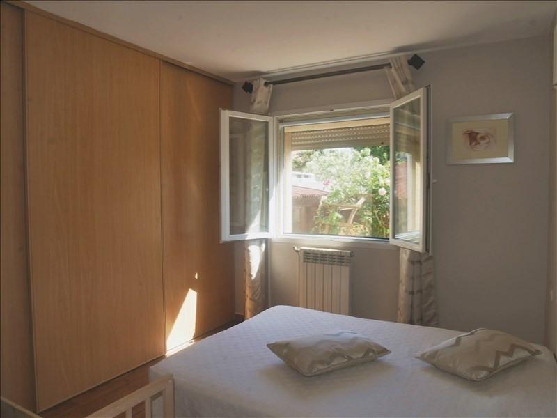 Venta  casa Beziers 302000€ - Fotografía 7