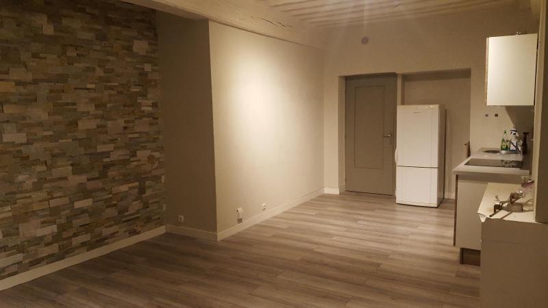 Location appartement Dijon 489€ CC - Photo 2