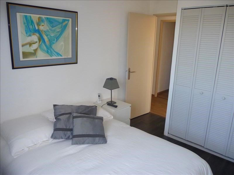 Vente appartement St raphael 339 000€ - Photo 2