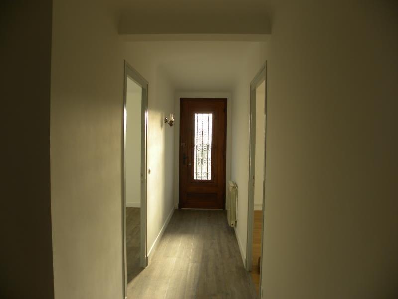 Alquiler  apartamento Caro 500€ CC - Fotografía 9