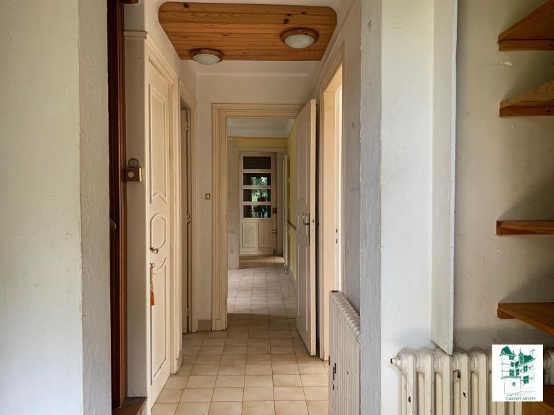 Vente maison / villa Caen 302100€ - Photo 6