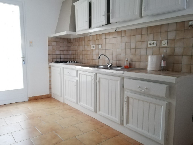Sale house / villa Geaune 129000€ - Picture 15