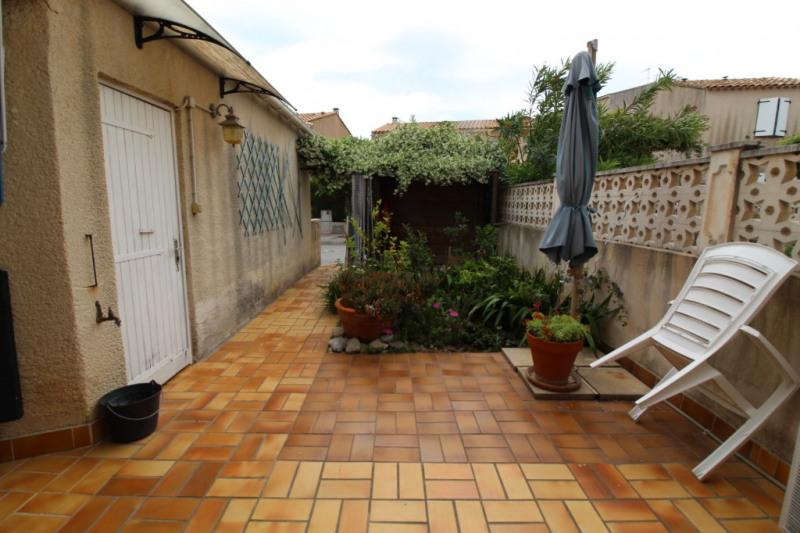 Vendita casa Hyeres 315000€ - Fotografia 5
