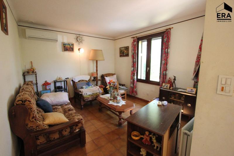 Vente maison / villa Loriol du comtat 275000€ - Photo 3