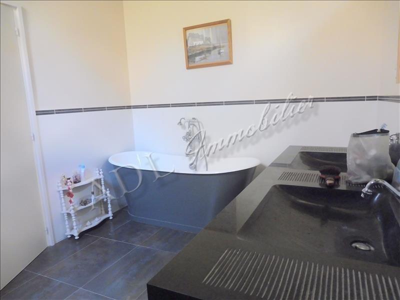 Vente de prestige maison / villa Gouvieux 650000€ - Photo 6