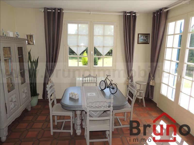 Verkoop  huis Rue 399900€ - Foto 9