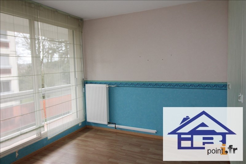 Vente appartement Mareil-marly 489 000€ - Photo 7