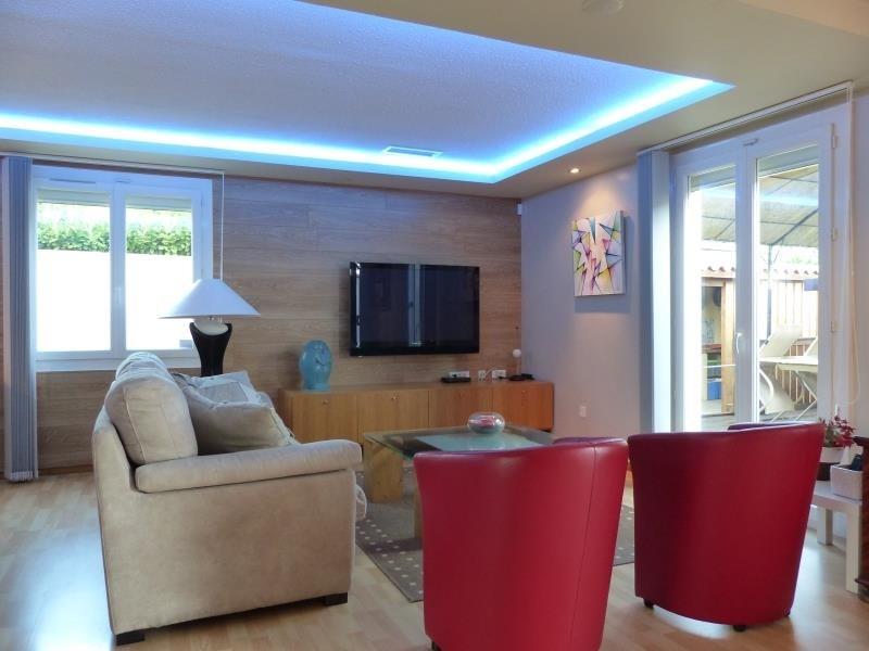 Sale house / villa Maureilhan 232000€ - Picture 5