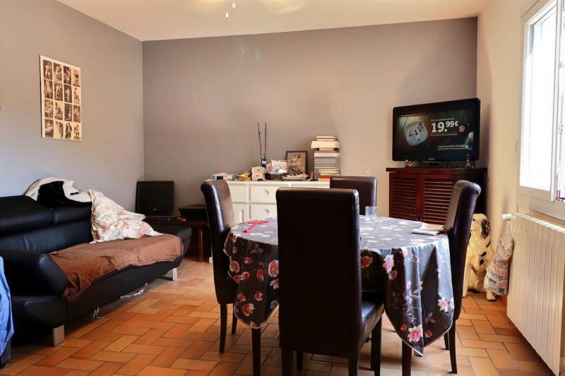Investment property house / villa Loriol du comtat 499900€ - Picture 9