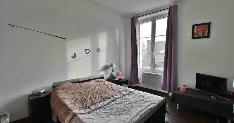 Vente maison / villa Neuilly en thelle 119000€ - Photo 9