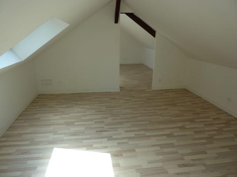 Location appartement Pontivy 383€ CC - Photo 3