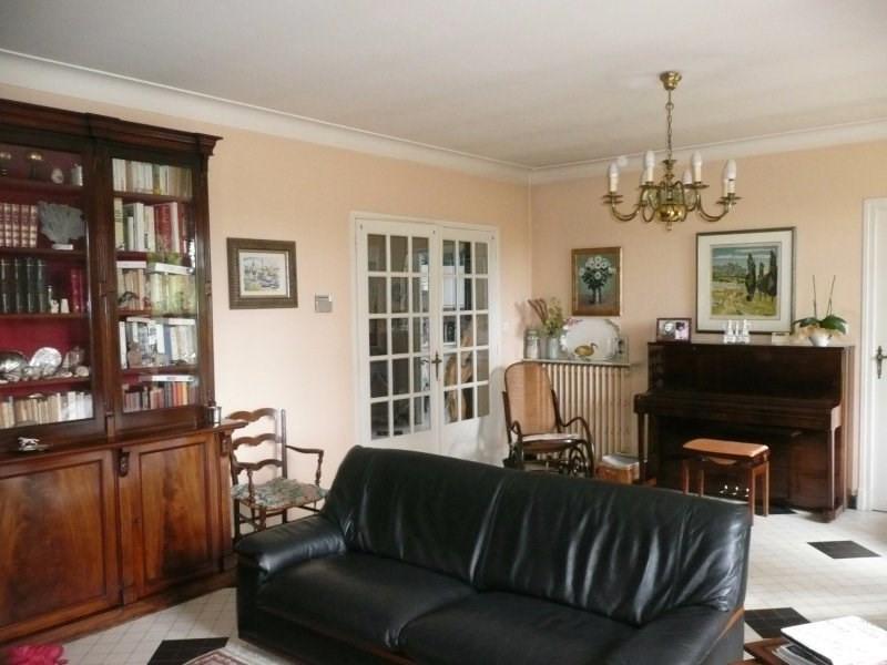 Vente maison / villa Odos 409500€ - Photo 5