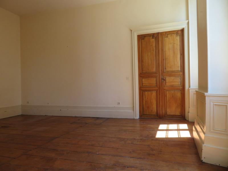 Rental apartment Agen 460€ CC - Picture 2
