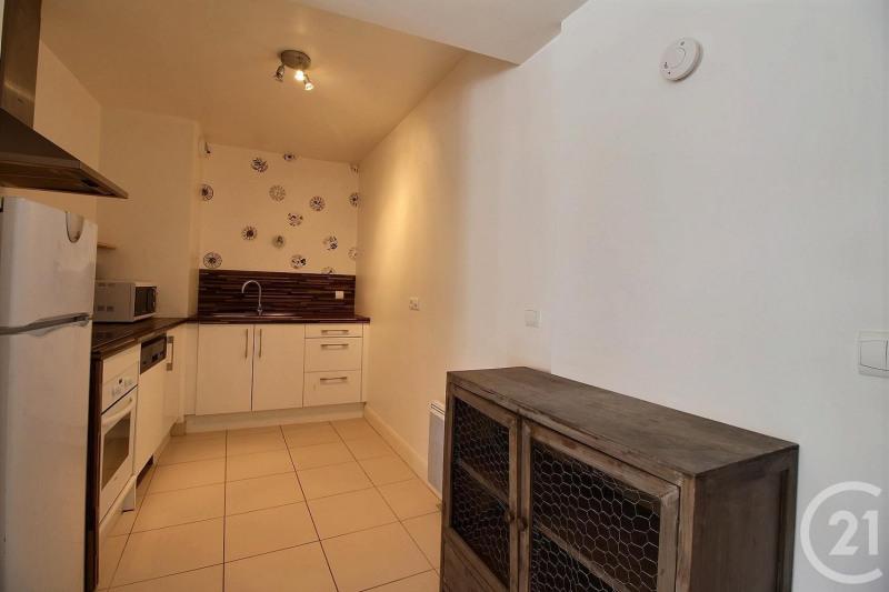 Vente appartement Arcachon 438000€ - Photo 4