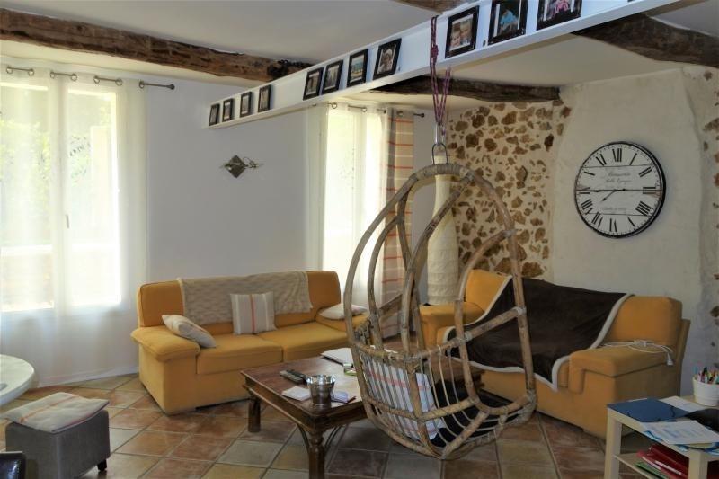 Vente de prestige maison / villa Gemenos 1155000€ - Photo 5