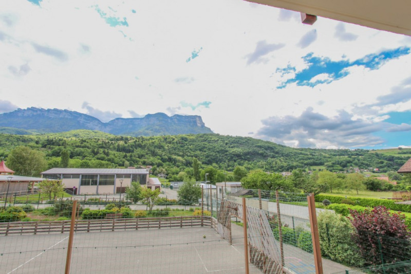 Vente appartement Chapareillan 233 000€ - Photo 6