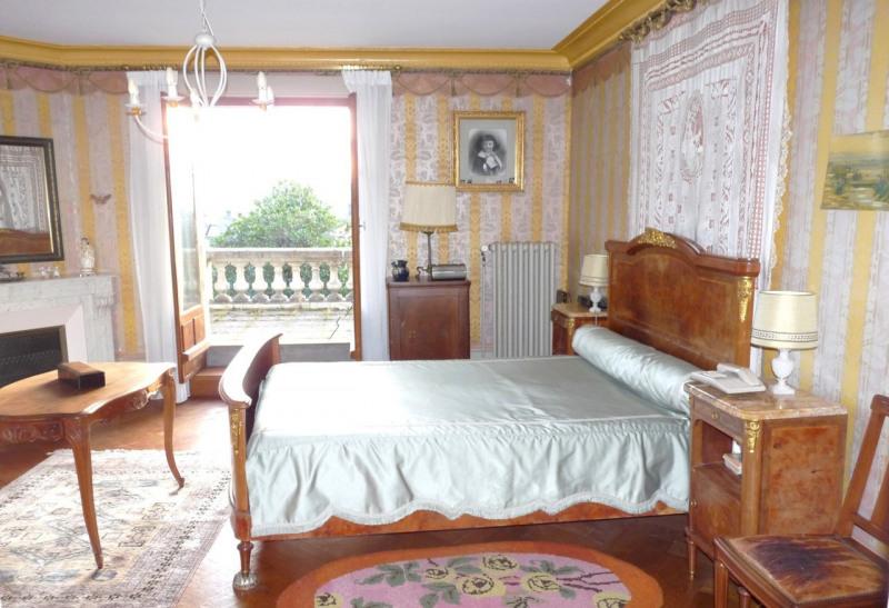 Vente de prestige maison / villa Viuz-en-sallaz 850000€ - Photo 7