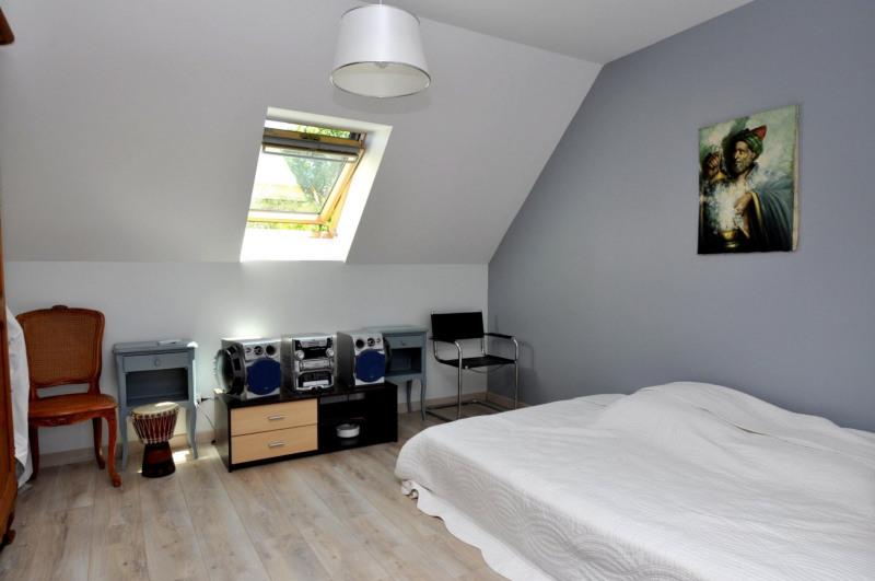 Vente maison / villa Limours 520000€ - Photo 18