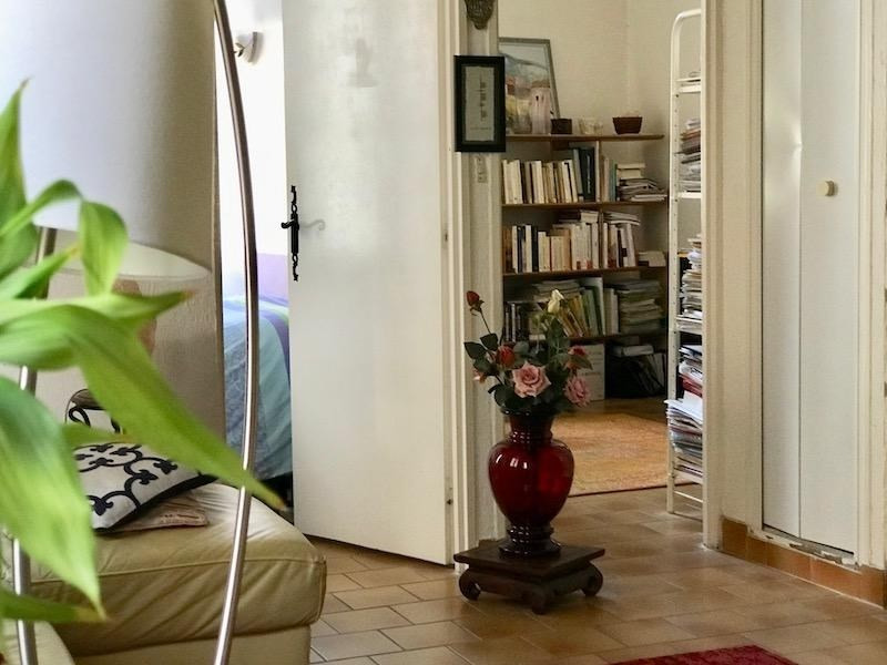 Vente appartement Arles 148 000€ - Photo 8