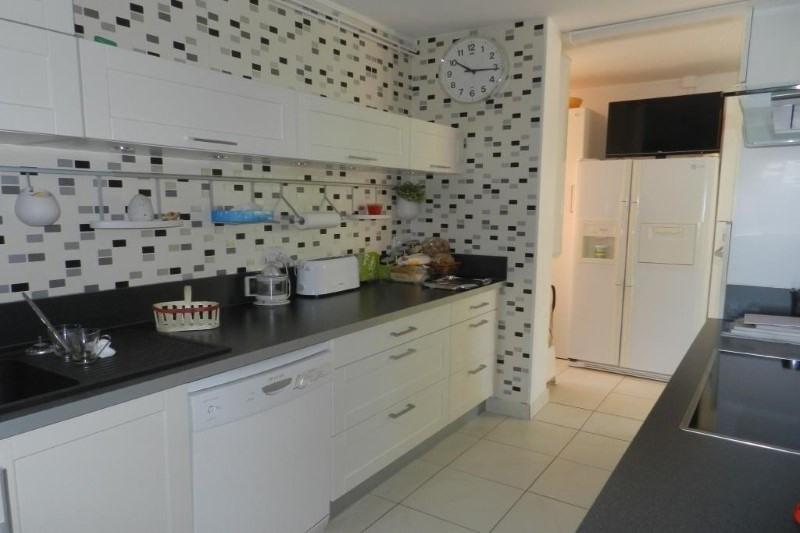 Immobile residenziali di prestigio appartamento Bormes les mimosas 600000€ - Fotografia 5
