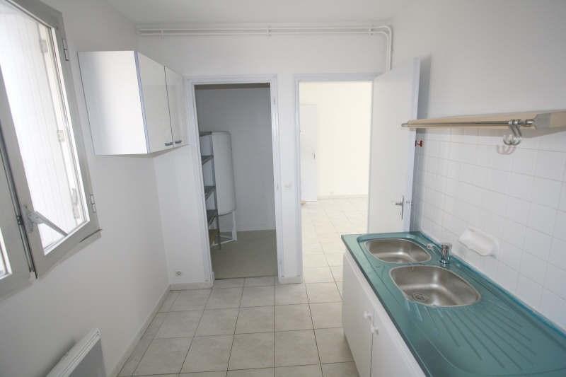 Location appartement Bergerac 550€ CC - Photo 4