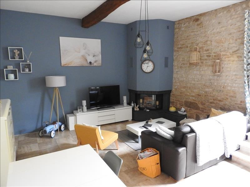 Sale house / villa Secteur laignes 95 000€ - Picture 3