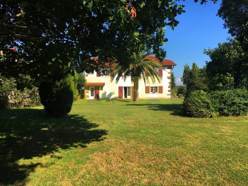Vente maison / villa Saint-palais 283500€ - Photo 3