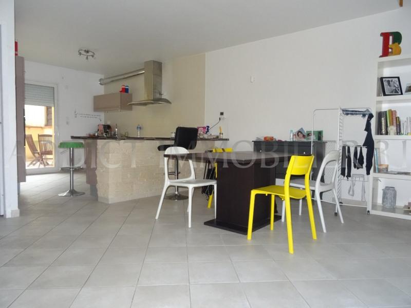Vente maison / villa Secteur castelmaurou 249000€ - Photo 2