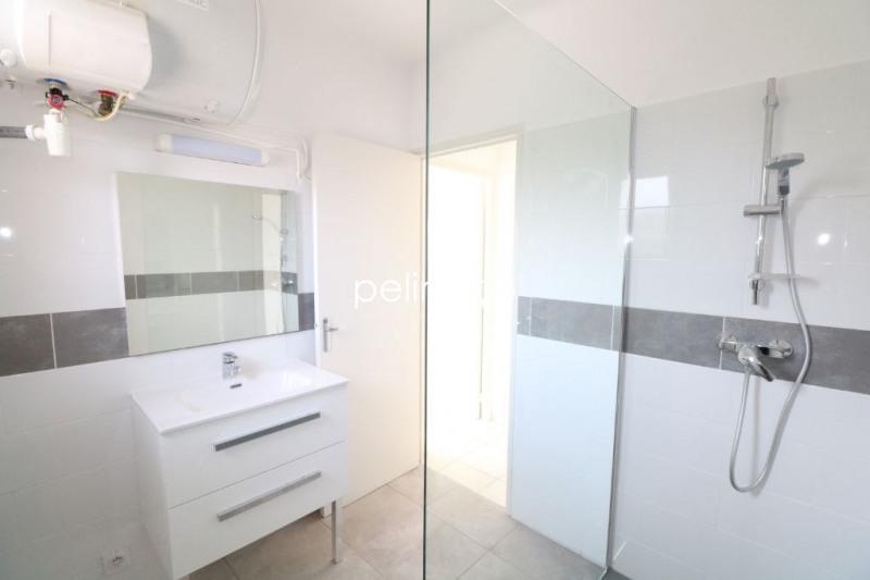 Location appartement Miramas 640€ CC - Photo 8