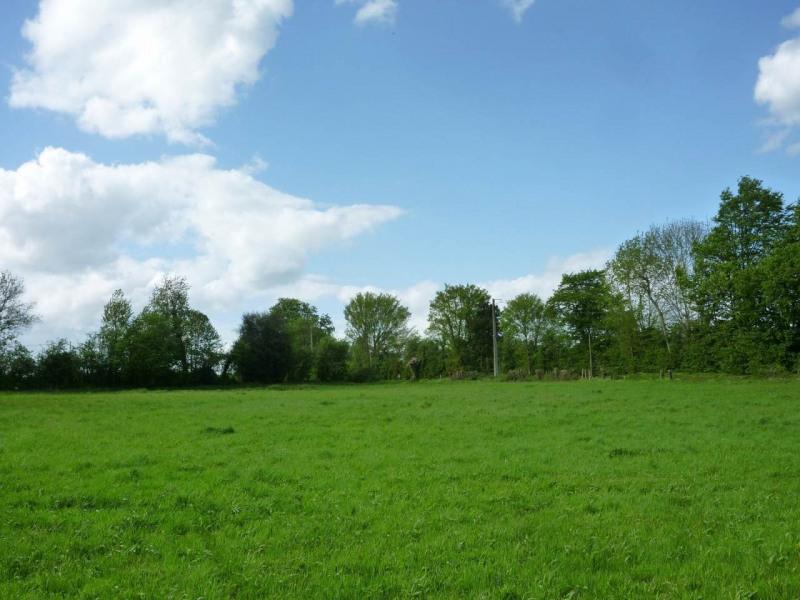 Vente terrain Montreuil-l'argille 24500€ - Photo 4