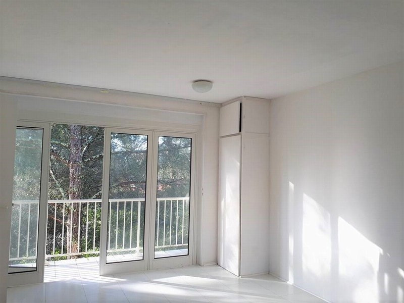 Investment property apartment Arcachon 155000€ - Picture 2