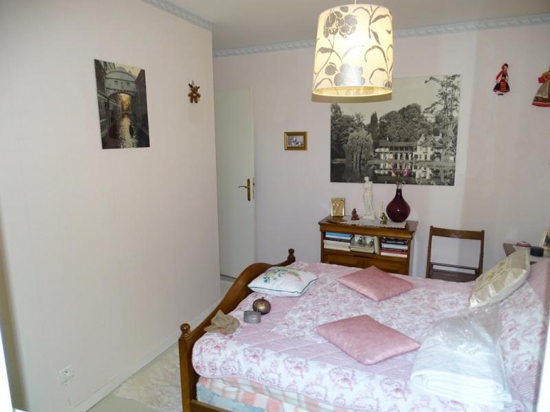 Sale apartment Lyon 5ème 430000€ - Picture 9