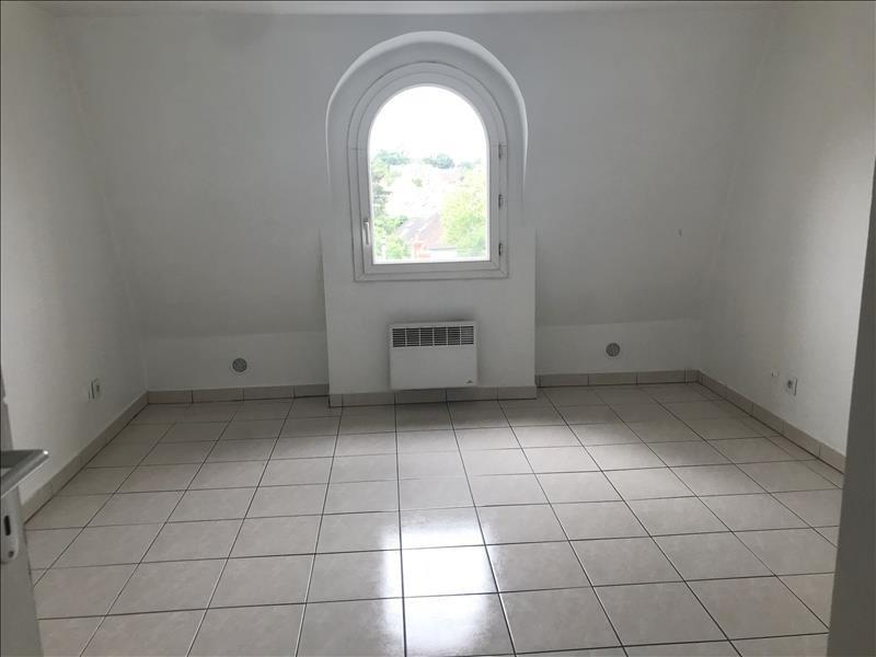 Rental apartment Epinay sur orge 950€ CC - Picture 4