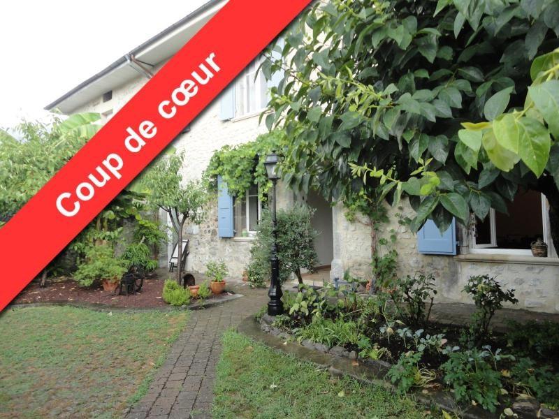 Location maison / villa Meylan 2336€ CC - Photo 1