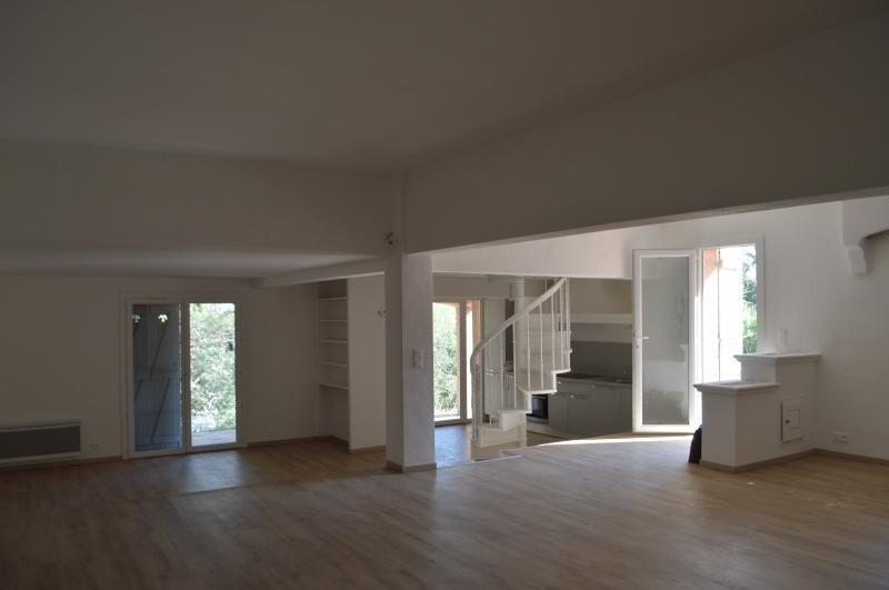 Sale house / villa Roquebrune sur argens 395000€ - Picture 2