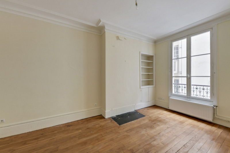 Vente appartement Paris 9ème 1 100 000€ - Photo 12