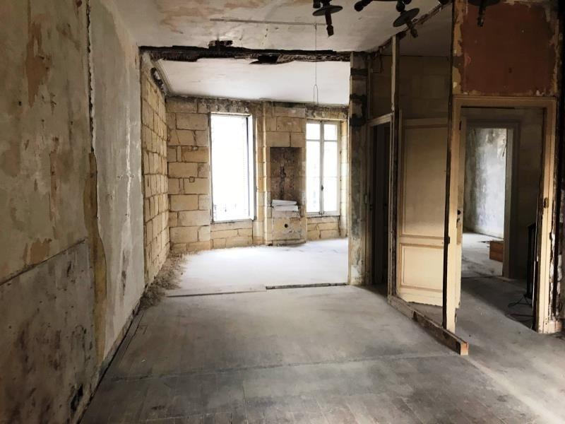 Vente de prestige appartement Bordeaux 580000€ - Photo 10